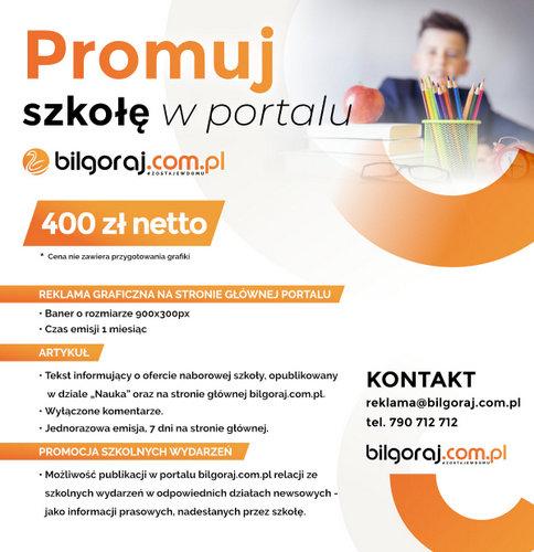 promocja_szkoly_bilgorajcompl.jpg