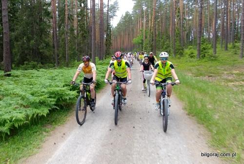 rajd_rowerowy_1.jpg
