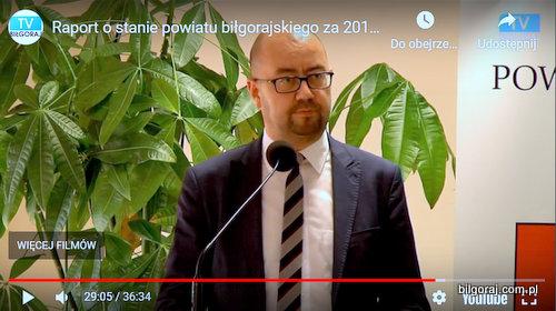 raport_o_stanie_powiatu.jpg