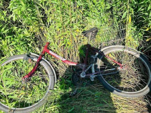 rower_policja.jpg