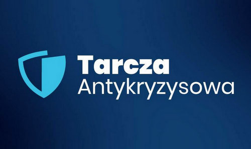 tacza_antykryzysowa.jpg