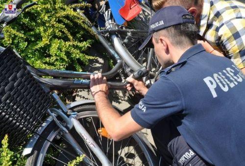 znakowanie_rowerow.jpg