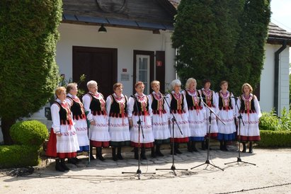 festiwal_kapel_ludowych.jpg