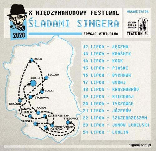 festiwal_sladami_singera.jpg