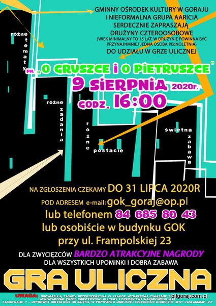 gra_miejska_gora_plakat.jpg