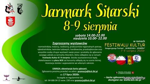 jarmark_sitarski_zaproszenie.jpg