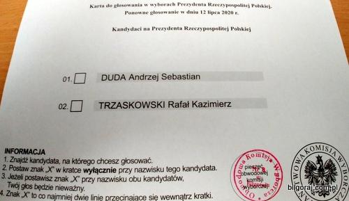 karta_wyborcza.jpg
