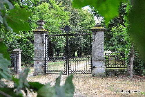 park_nowakowskiego__1_.JPG