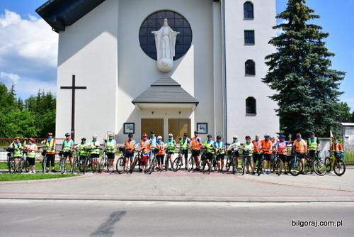 pielgrzymka_rowerowa_1.JPG