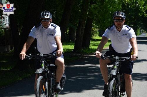 rowerowe_patrole_zwierzyniec.jpg