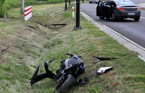 wypadek_motocyklisty.jpg