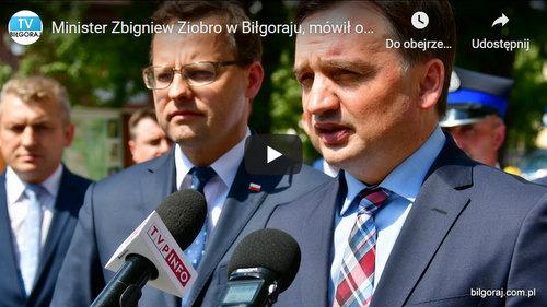ziobro_bilgoraj_video.jpg