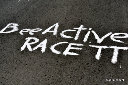 BeeActive_Race.JPG