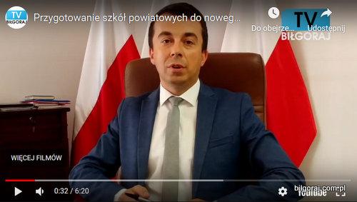 andrzej_szarlip_nowy_rok_szkolny.jpg