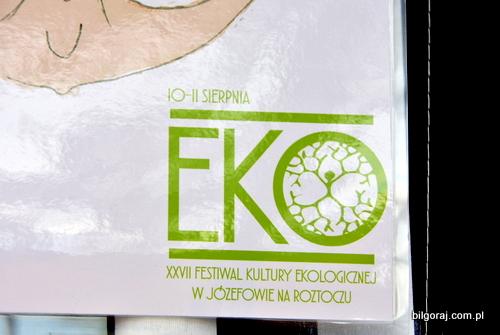 eko_festiwal_odwolany.JPG
