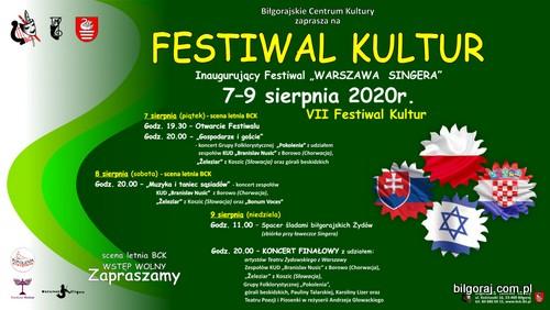 festiwal_kultur_2020_plakat.jpg