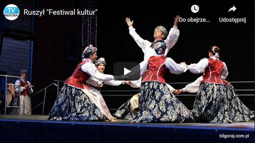 festiwal_kultur_video.jpg