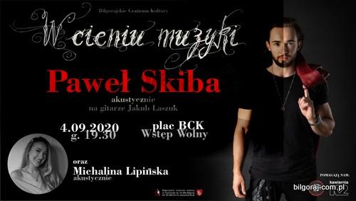 koncert_pawel_skiba.jpg