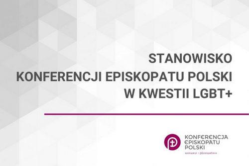 konferencja_episkoparu_polski.jpg