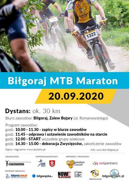 maraton_mtb_bilgoraj.jpg