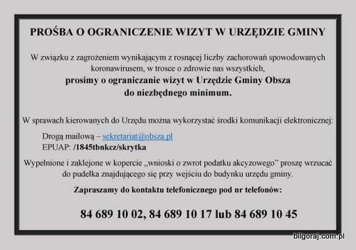 obsza_wizyty_w_urzedzie.jpg