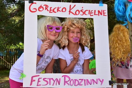 piknik_rodzinny_gorecko_koscielne_2020.JPG