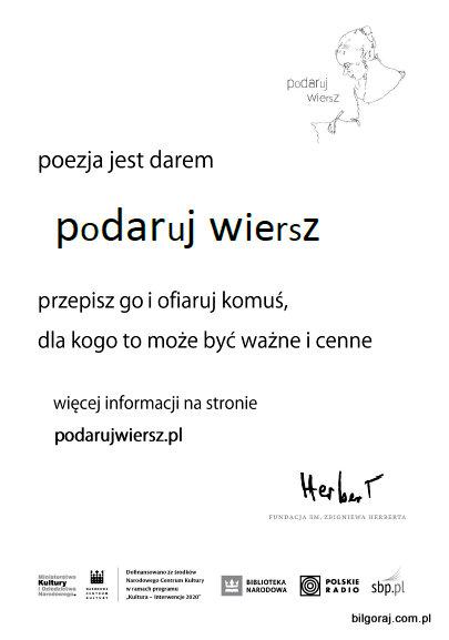 podaruj_wiersz.jpg
