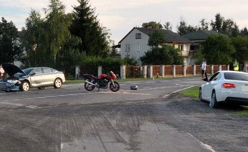 wypadek_motocykl_jozefow.jpg