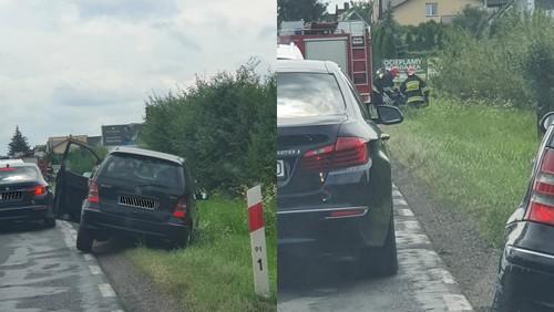 wypadek_motocyklista.jpg