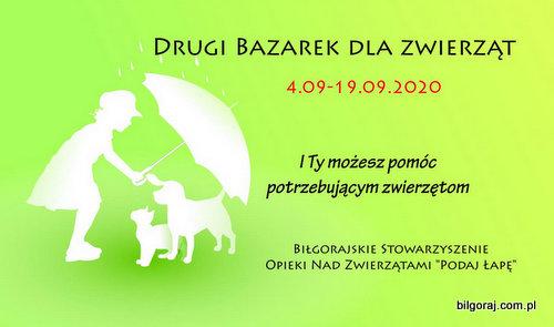 bazarek_dla_zwierzat.jpg