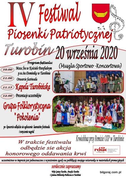 festiwal_piesni_patriotycznych.jpg