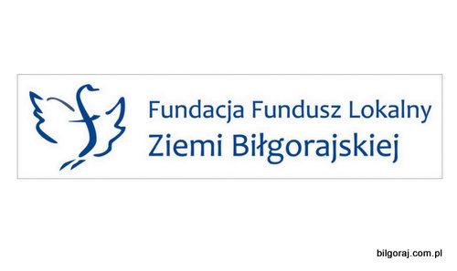 fundacja_flzb.jpg