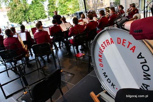 przeglad_orkiestr_detych_bilgoraj.JPG