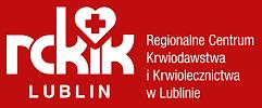 rckik_lublin.png