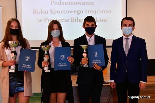 sport_szkolny_1.JPG