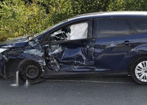 wypadek_pijany_kierowca.jpg