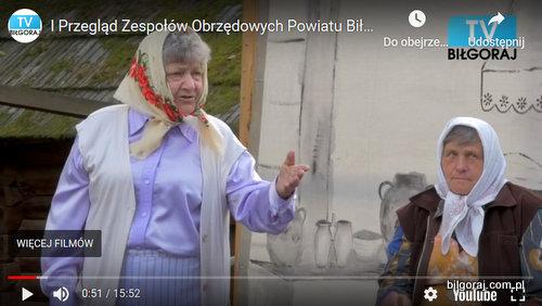 zespoly_obrzedowe_video.jpg