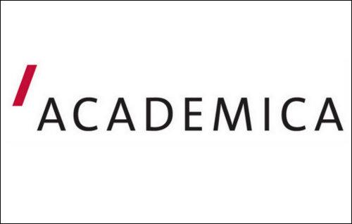 academica.jpg