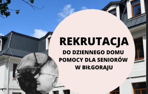 dps_dla_seniorow_bilgoraj.jpg