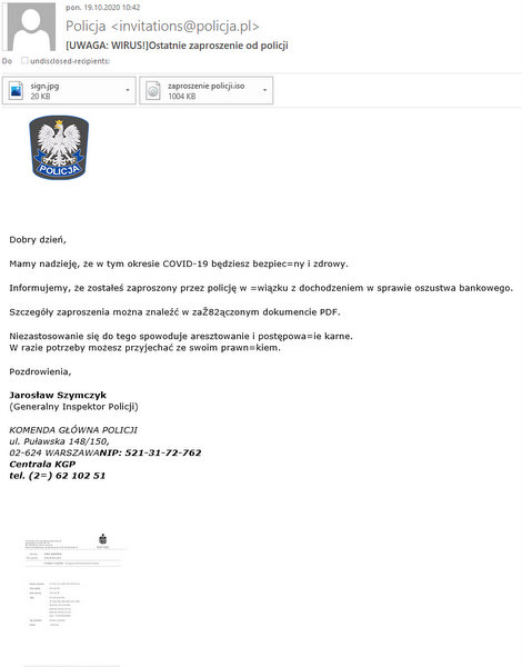 falszywe_emaile.jpg