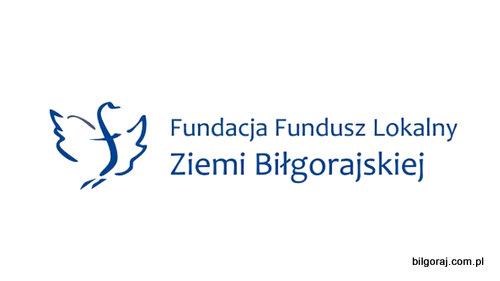 fundacja_fundusz_lokalny_ziemi_bilgorajskiej.jpg