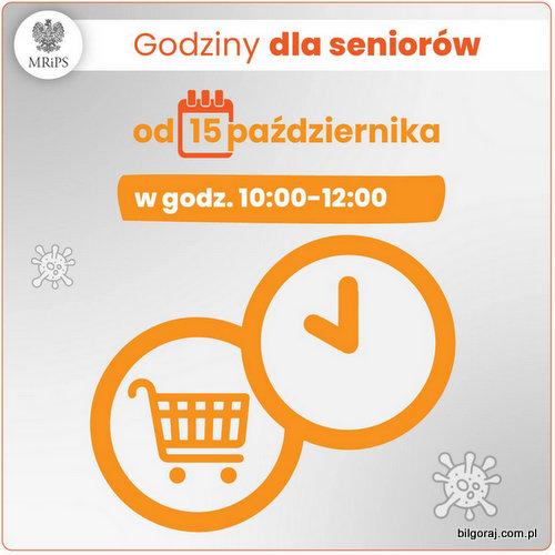godziny_dla_seniorow.jpg