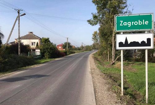 inwestycje_drogowe_powiat_bilgorajski.jpg