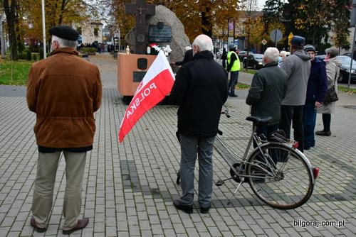 kontrmanifestacja.JPG