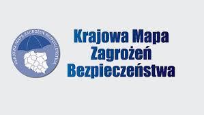 krajowa_mapa_zagrozen_logo.jpg