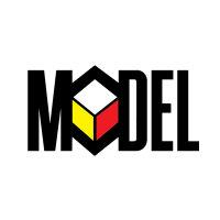 model_opakowania_logo.jpg