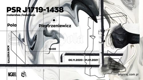 pola_piestrzeniewicz_wystawa.jpg
