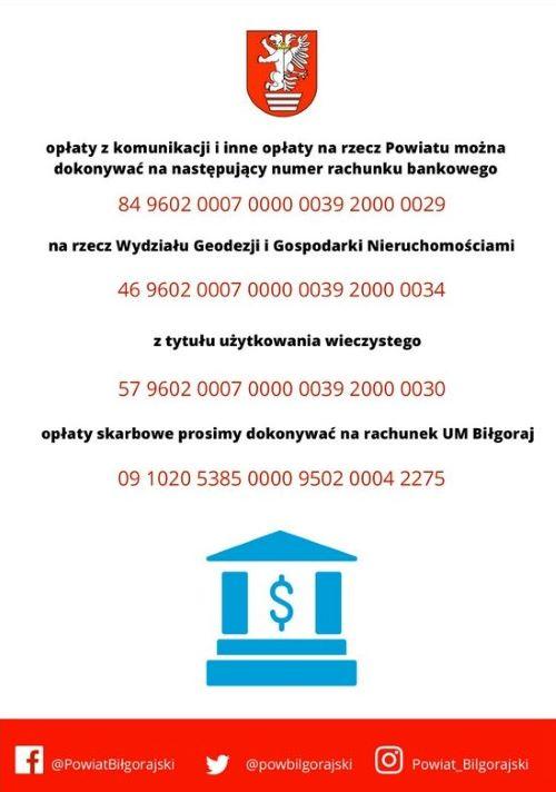 powiat_2.jpg