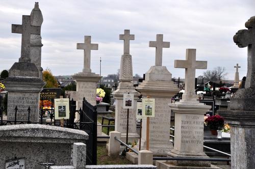 renowacja_pomniki_cmentarz_lukowa__1_.JPG