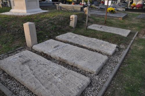 renowacja_pomniki_cmentarz_lukowa__2_.JPG